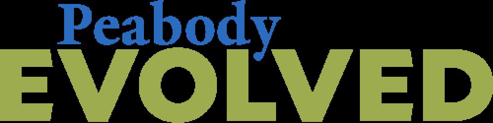 Peabody Evolved